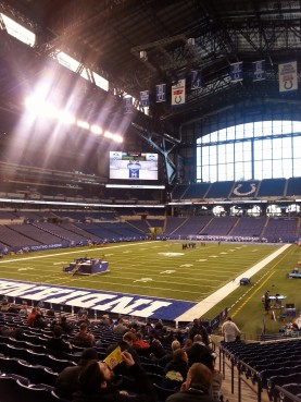 lucas oil inside